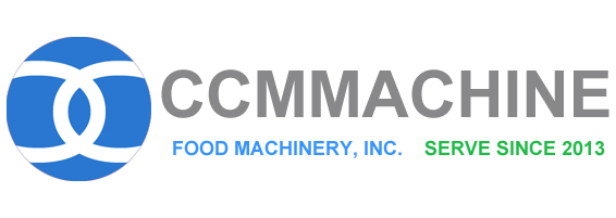 CCM MACHINE